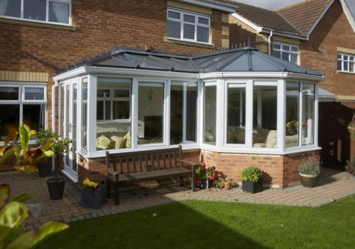 large_3555_Beautiful P-Shaped Conservatory by EYG